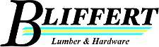 Bliffer Lumber Logo