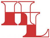 Heller Lumber Logo